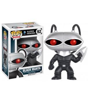 DC Superheroes: Pop! Black...