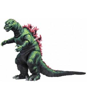Godzilla 1956: Movie Poster...