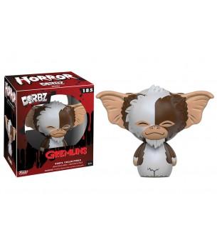 Gremlins: Dorbz Gizmo Vinyl...
