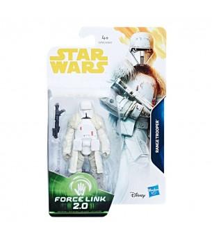 Star Wars 2018 Solo: Range...