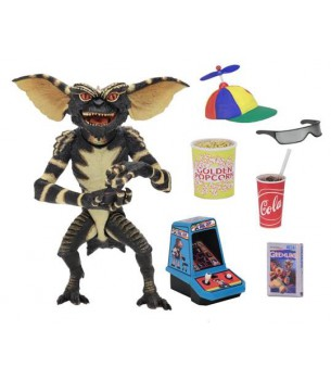 Gremlins: Ultimate Gamer...