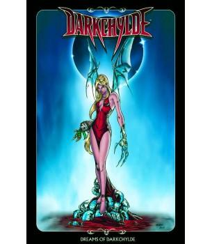 Darkchylde: Dreams of...