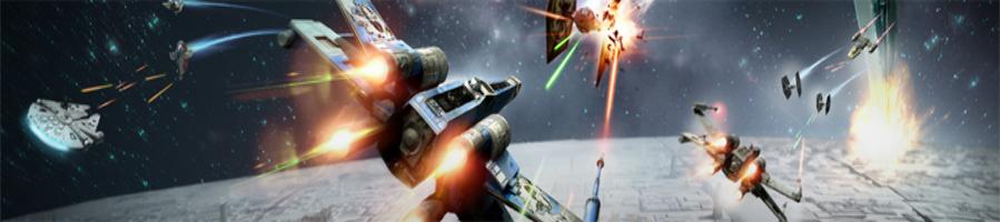 2012 Movie & Clone Wars